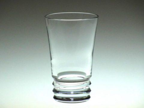 バカラのグラスジャパン ベガ