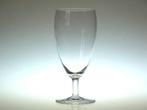 バカラのアイスティーグラス フランソワヴィヨン