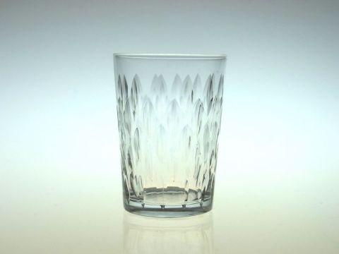 バカラのパリのショットグラス