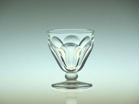 バカラのタリランドのショットグラス