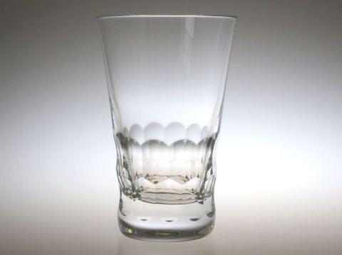 バカラのビバのグラスジャパン
