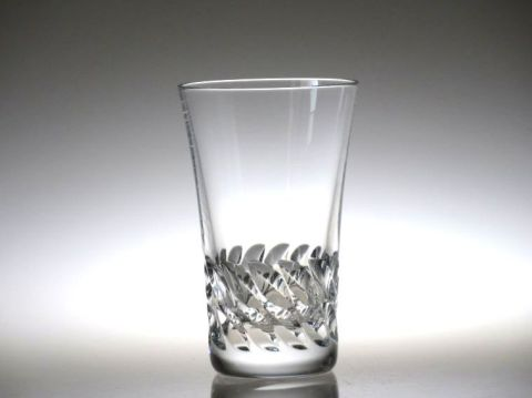 お手頃でプレゼント人気のバカラのグラスジャパン