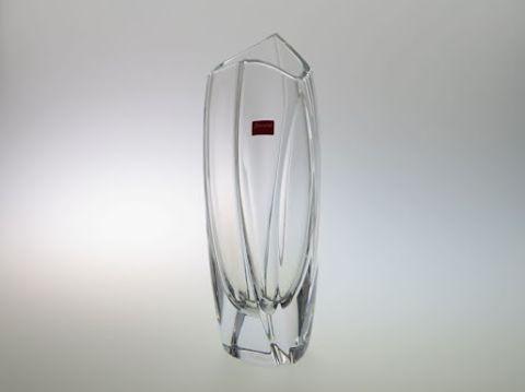 バカラの花瓶、ジベルニー