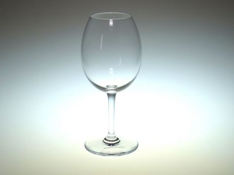 バカラのワイングラス、オノロジーのグランブラン