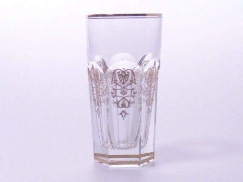 バカラのエンパイアのハイボール(タンブラー)グラス