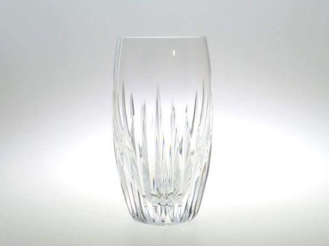 バカラのマッセナのハイボールグラス