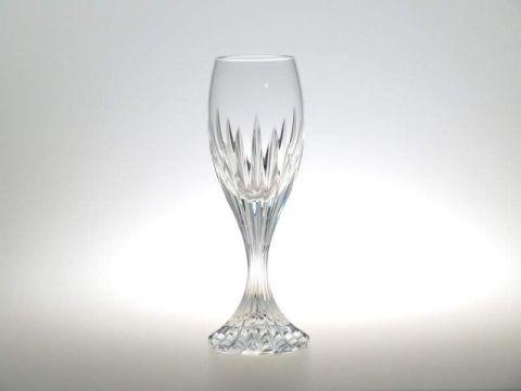 バカラのマッセナのリキュールグラス