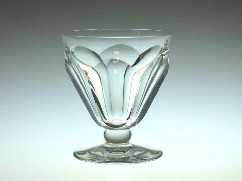 バカラのタリランドのリキュールグラス