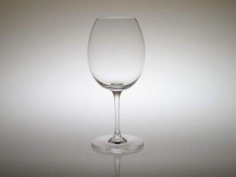 バカラのワイングラス、オノロジー