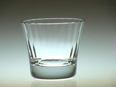 バカラのロックグラス、ミルニュイ