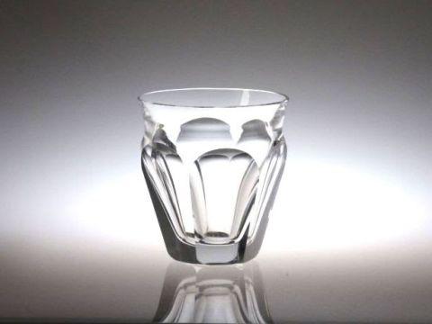 バカラのロックグラス、タリランド