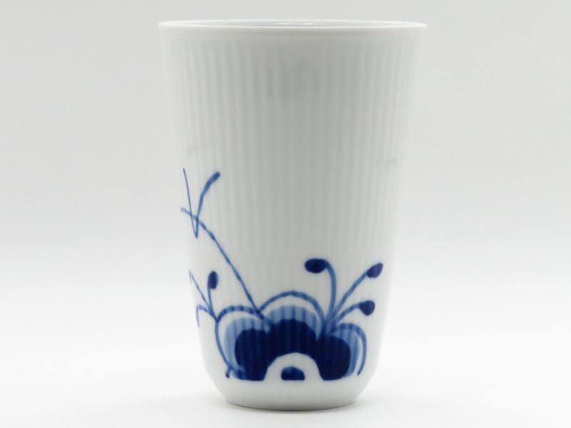 ロイヤルコペンハーゲンのフリーカップ、メガ